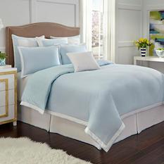 Jill Rosenwald Sugarhouse Reversible Comforter Set (Assorted Sizes)