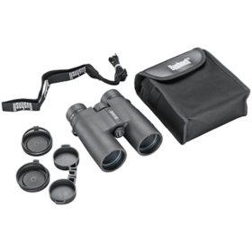 Bushnell 10x42 Roof Prism All-Purpose Binocular