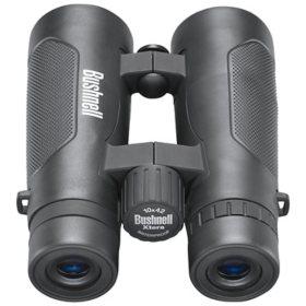 Bushnell Xtera 10x42mm Waterproof Binocular