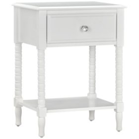 Little Seeds Rowan Valley Linden Nightstand (Choose Your Color)
