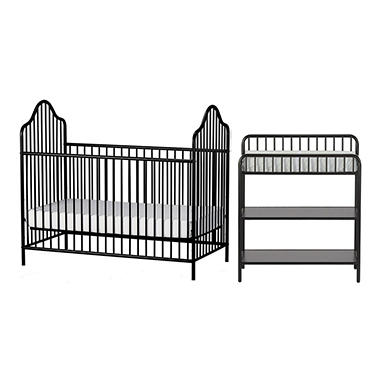 Baby & Nursery Furniture Sets