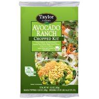 Avocado Ranch Chopped Salad (12.8 oz.)