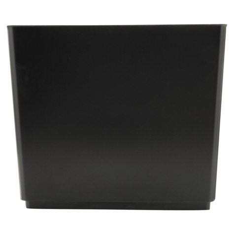 Rubbermaid Contemporary Style Wastebasket