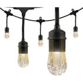 Outdoor Lighting - Sam's Club