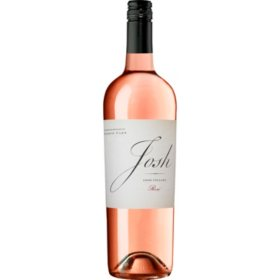 Josh Cellars Rosé (750 ml)