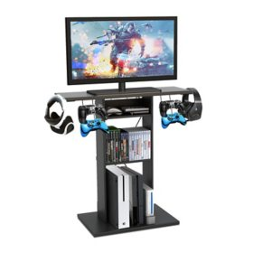 """Game Central TV Stand for up to 32"""" TV"""