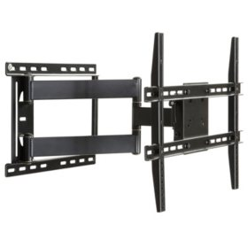 Tv Stands And Mounts Televisions And Accessories Sam S Club