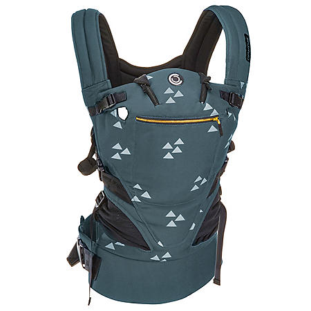 e0512d62049 Contours Love 3-in-1 Baby Carrier (Choose Your Color) - Sam s Club