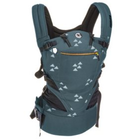 Contours Love 3-in-1 Baby Carrier (Choose Your Color)