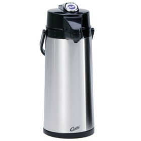 CURTIS 2.2L Airpot