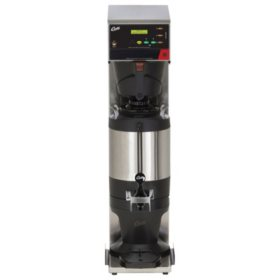 Curtis G3 Single Coffee Iced Tea Combo Brewer