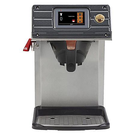 Curtis G4 Gold Cup Single Cup Coffee Brewer