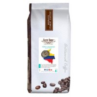 Barrie House Whole Bean Coffee, Decaf Colombian (40 oz.)