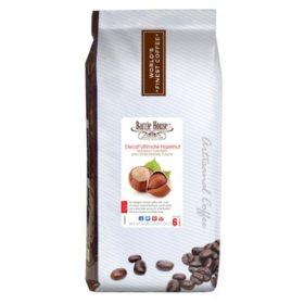 Barrie House Whole Bean Coffee, Decaf Hazelnut (40 oz.)