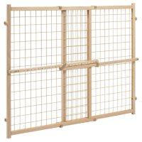 Evenflo Position and Lock, Wide Doorway Gate
