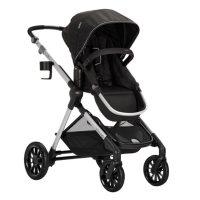 Evenflo Pivot Xpand Modular Stroller (Choose Your Color)