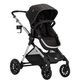 Evenflo Pivot Xpand Modular Stroller (Choose Your Color)
