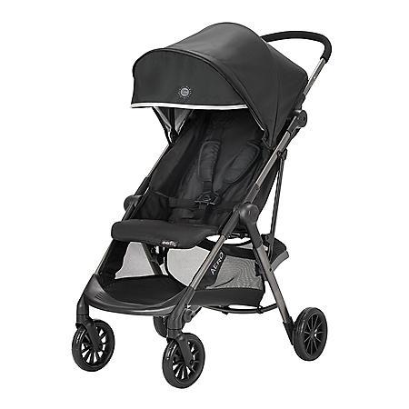 Evenflo Aero Ultra-Lightweight Stroller (Choose Your Color)