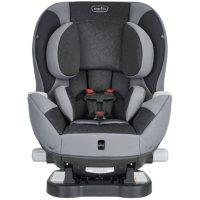 Evenflo Triumph Convertible Car Seat (Choose Your Color)