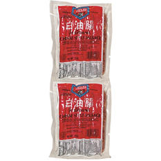 Venus Chinese Style Sausage (16 oz., 2 pack)