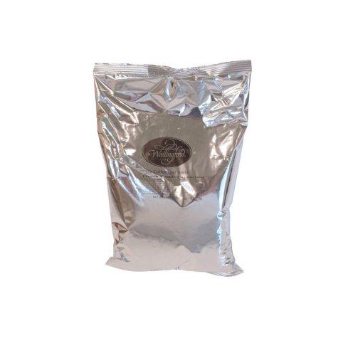 Instant Cappuccino Mix, French Vanilla (2 lb. bag, 6 ct.)