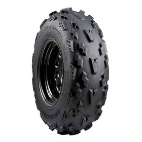 Carlisle Trail Wolf Sport ATV Tires (Multiple Sizes)