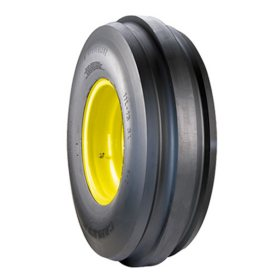 Carlisle Farm Specialist F-2 Tractor Tires (Multiple Sizes)