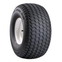 Carlisle Turf Trac R/S - 25X12-9 4PR Tire