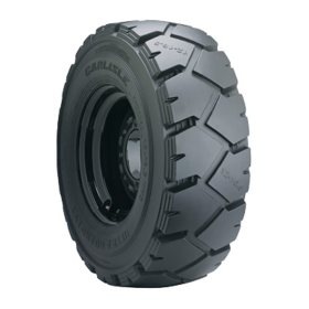 Carlisle Ultra Guard LVT Commercial Equipment Tires (Multiple Sizes)