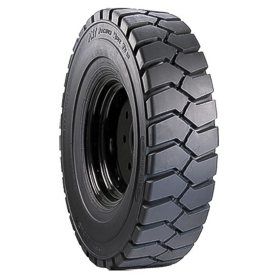 Carlisle Premium Wide Trac Industrial Tires (Multiple Sizes)