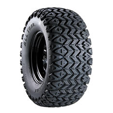 Carlisle All Trail ATV /UTV tire (Multiple Sizes)