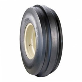 Carlisle F-2 Triple Rib Tractor Tires (Multiple Sizes)