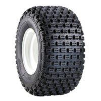 Carlisle Turf Tamer - 22.5X10-8 4PR Tire