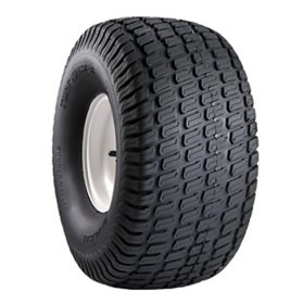 Carlisle Multi-Trac C/S Turf Tires (Multiple Sizes)