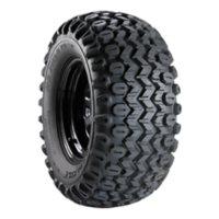 Carlisle HD Field Trax - 24X12-12 2PR Tire