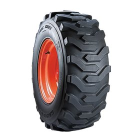 Carlisle Trac Chief Commercial Equipment Tires