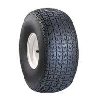 Carlisle Turf CTR - 22X11-8 4PR Tire