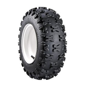 Carlisle Snow Hog Snow Thrower Tires (Multiple Sizes)