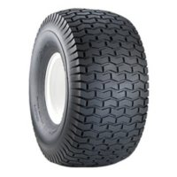 Carlisle Turf Saver - 20X10-8 2PR Tire