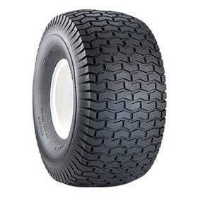 Carlisle Turf Saver Lawn and Garden Tires (Multiple Sizes)