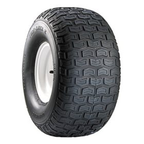 Carlisle Turf Saver II Lawn and Garden Tires (Multiple Sizes)