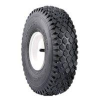Carlisle Stud - 4.80-8 4PR Tire