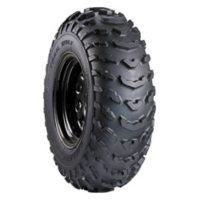 Carlisle Trail Wolf - AT20/11-9 3PR Tire