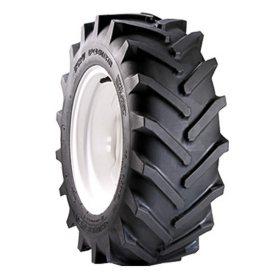 Carlisle Tru Power - 8.5/23R12  Tire