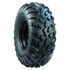 Carlisle AT489 ATV /UTV Tires (Multiple Sizes)
