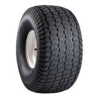 Carlisle Turf Master - 24/12-12 4PR Tire