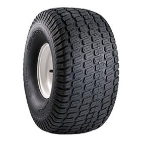 Carlisle Turf Master Lawn and Garden Tires (Multiple Sizes)