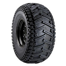 Carlisle Stryker ATV Tires (Multiple Sizes)