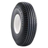 Carlisle Industrial All-Purpose - 7.50/-10 10PR Tire