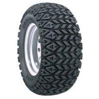 Carlisle All Trail II - 20X10-8 4PR Tire